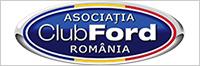 Asociatia ClubFord Romania