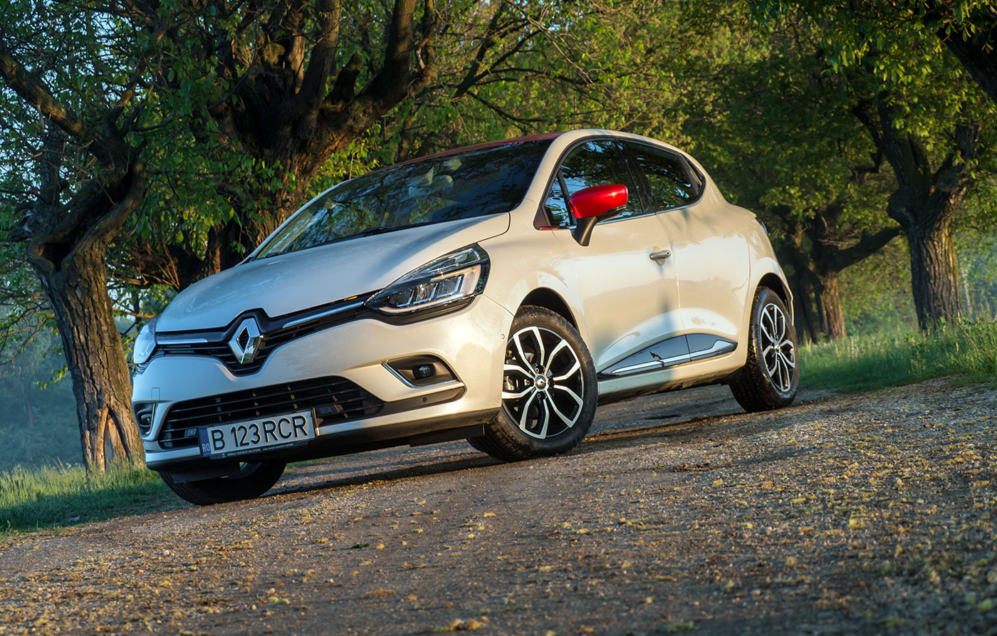 Test Drive Renault Clio dCi 110 INTENS (01)