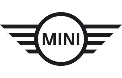 MINI - logo 2018
