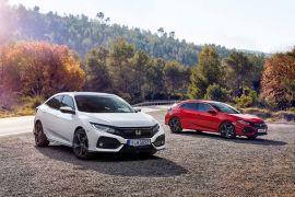 Honda Civic - a 10-a generatie (01)