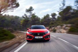 Honda Civic - a 10-a generatie (03)
