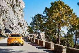 Noul Renault Megane RS 280 (04)