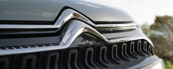 Noul C3 Aircross SUV facelift (02)