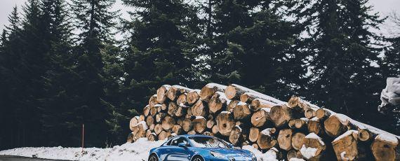 Noul Alpine A110 (01)