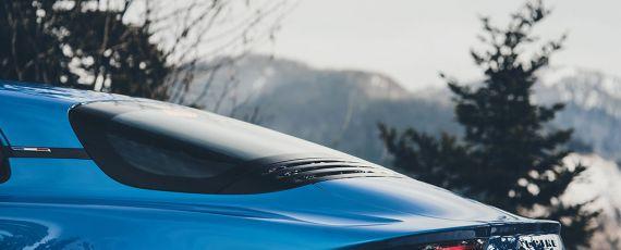 Noul Alpine A110 (02)