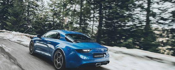 Noul Alpine A110 (03)