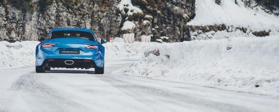 Noul Alpine A110 (04)