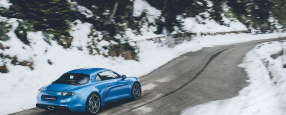 Noul Alpine A110 (05)