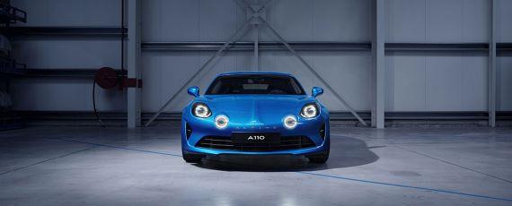 Noul Alpine A110 (08)
