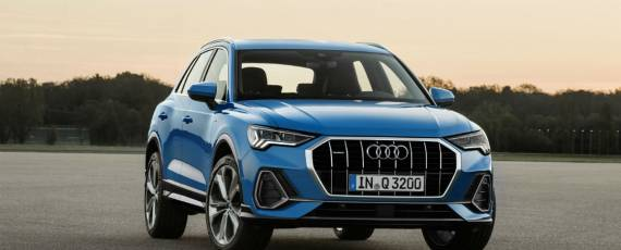 Noul Audi Q3 2018 (02)