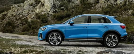 Noul Audi Q3 2018 (04)