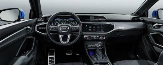 Noul Audi Q3 2018 (05)