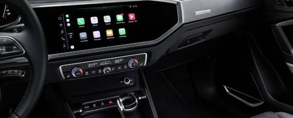 Noul Audi Q3 2018 (06)