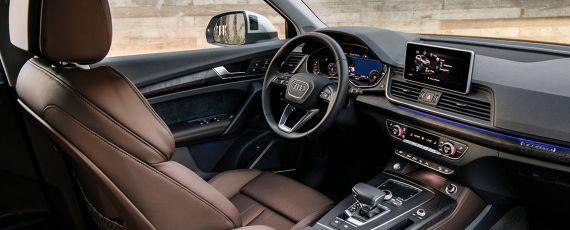 Audi Q5 - preturi Romania (06)