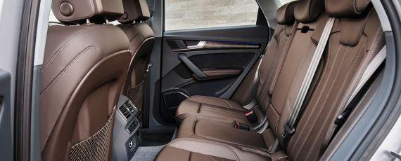 Audi Q5 - preturi Romania (07)