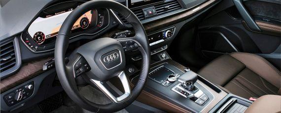 Audi Q5 - preturi Romania (05)