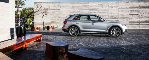 Audi Q5 - preturi Romania (04)