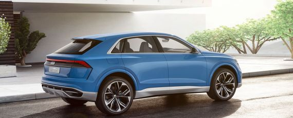 Audi Q8 Concept (04)