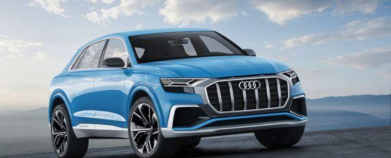 Audi Q8 Concept (02)