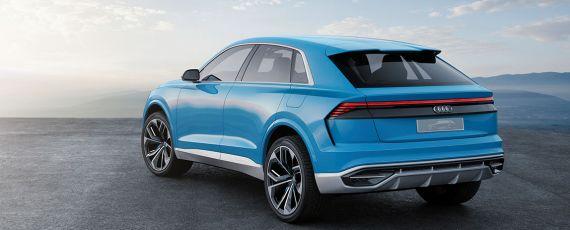 Audi Q8 Concept (03)