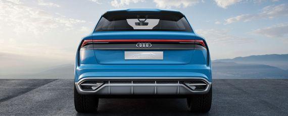 Audi Q8 Concept (05)