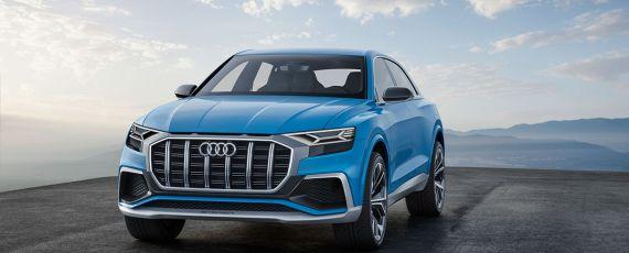Audi Q8 Concept (01)