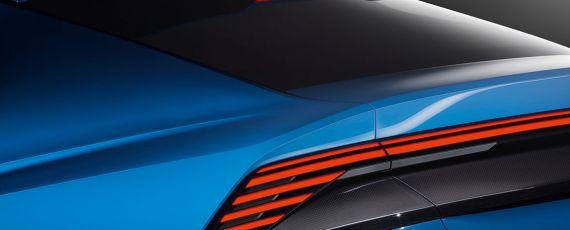 Audi Q8 Concept (07)
