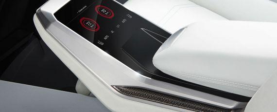 Audi Q8 Concept (11)