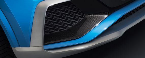 Audi Q8 Concept (06)