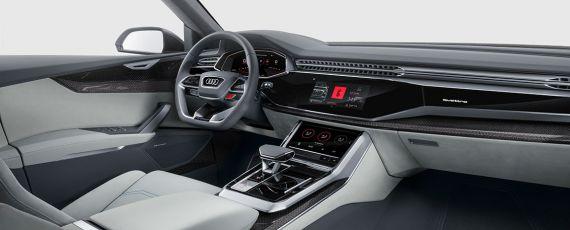 Audi Q8 Concept (08)