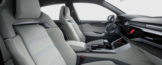Audi Q8 Concept (10)