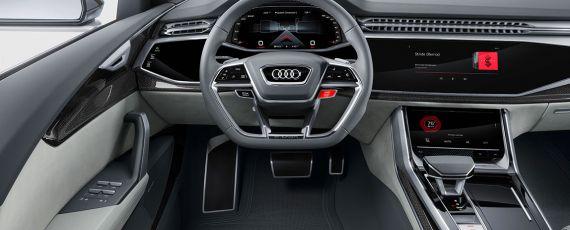Audi Q8 Concept (09)