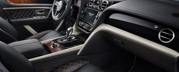 Bentley Bentayga Mulliner (03)