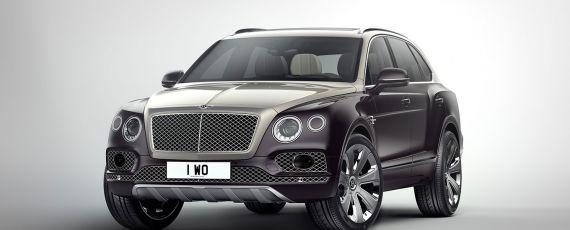 Bentley Bentayga Mulliner (02)