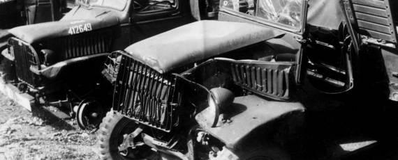 Istoria BMW - 1945, o piatră de hotar (07)