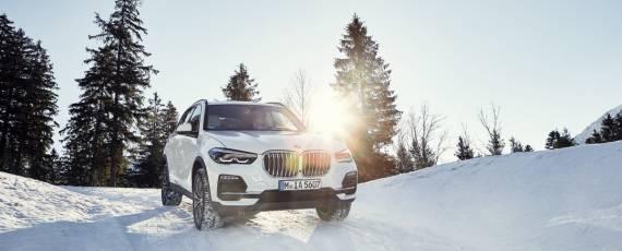 BMW - gama electrificata (02)