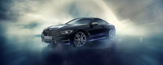 BMW - Geneva 2019 (05)