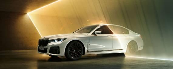 BMW - Geneva 2019 (04)