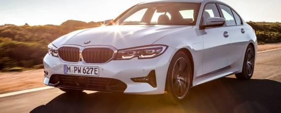 BMW - Geneva 2019 (02)