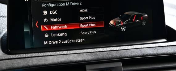 Noul BMW M2 CS (08)