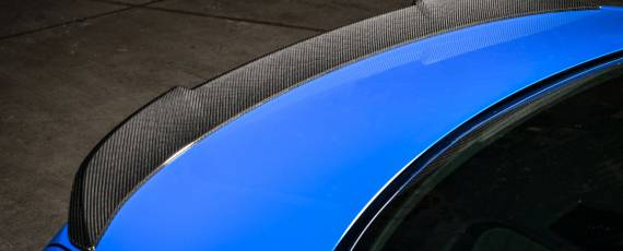 Noul BMW M2 CS (04)