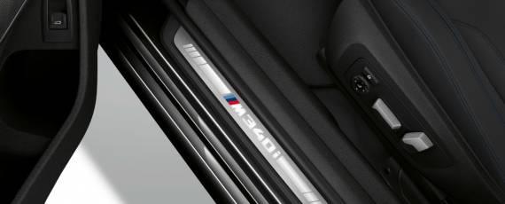 BMW M340i xDrive (07)