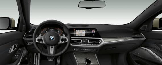 BMW M340i xDrive (04)