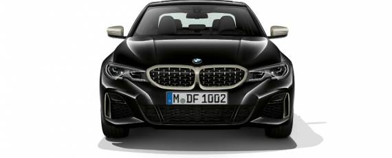 BMW M340i xDrive (01)