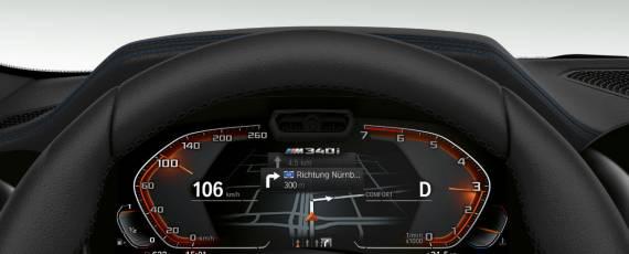 BMW M340i xDrive (06)