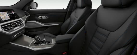 BMW M340i xDrive (05)