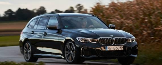 Noul BMW M340i xDrive Touring (01)