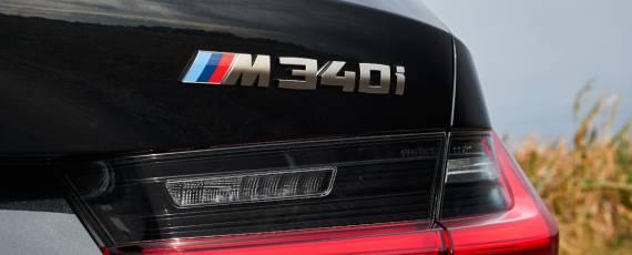 Noul BMW M340i xDrive Touring (04)