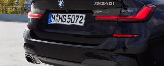 Noul BMW M340i xDrive Touring (03)