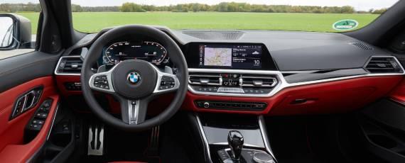 Noul BMW M340i xDrive Touring (05)
